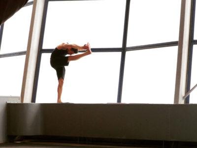 yoga-(2)