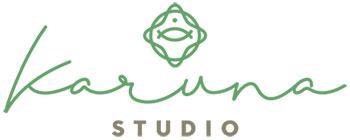 Karuna Studio