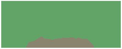 logo Karuna Studio