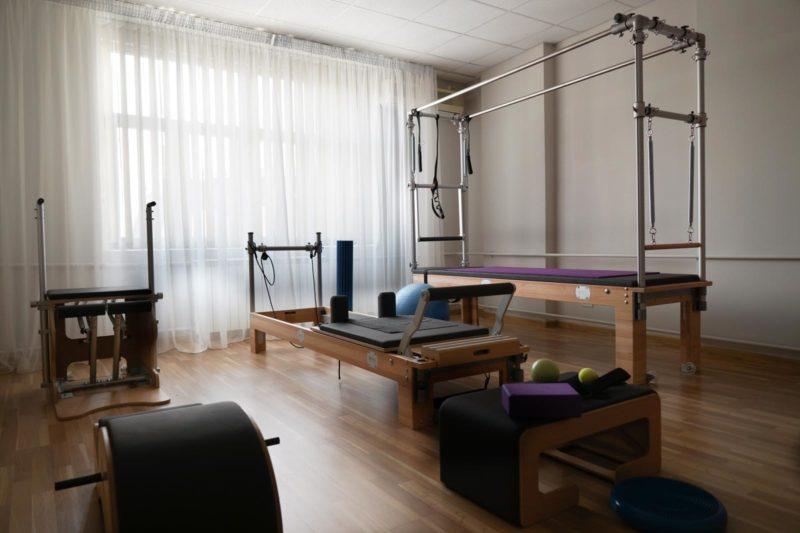 studio mare de pilates (1)
