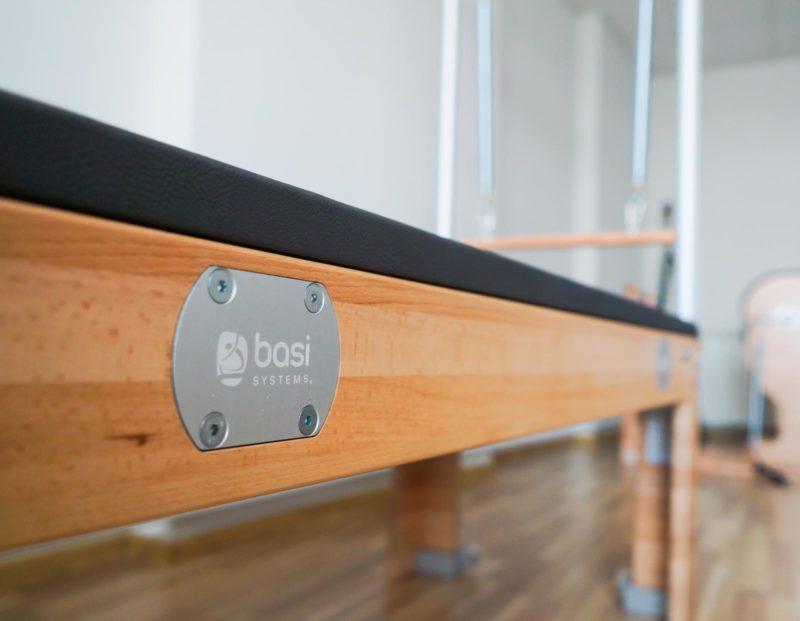 studio mare de pilates (4)