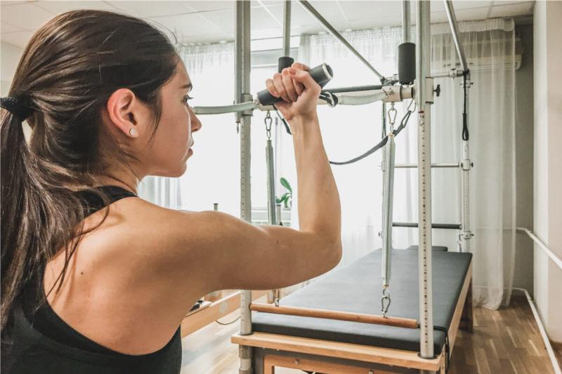 Antrenamente-Pilates-la-Karuna-Studio