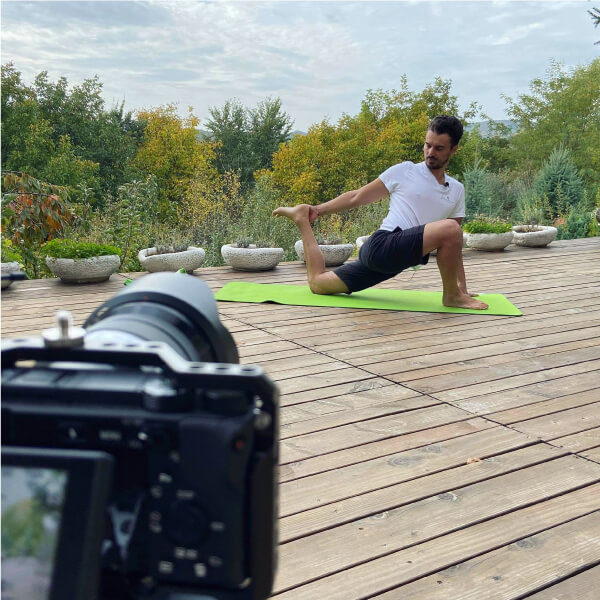 Clase-Yoga-Live-Online