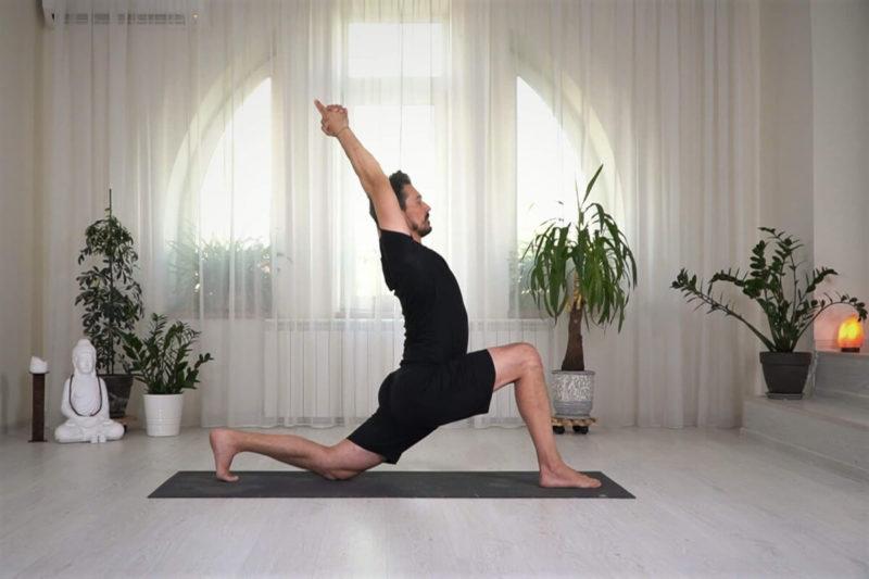 Cursuri-Yoga