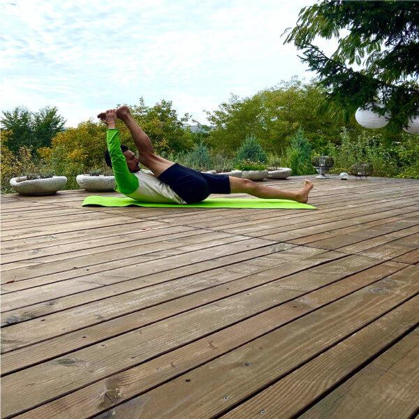 Studio-Yoga-in-Bucuresti