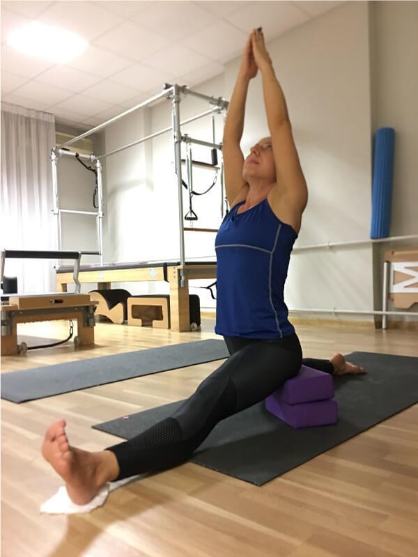 Clienti-Cursuri-Yoga-Bucuresti
