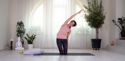 Pilates-Pentru-Gravidute