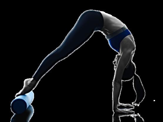 exercitiu de pilates pentru abdomen