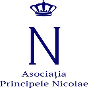 logo Asociatia Principele Nicolae