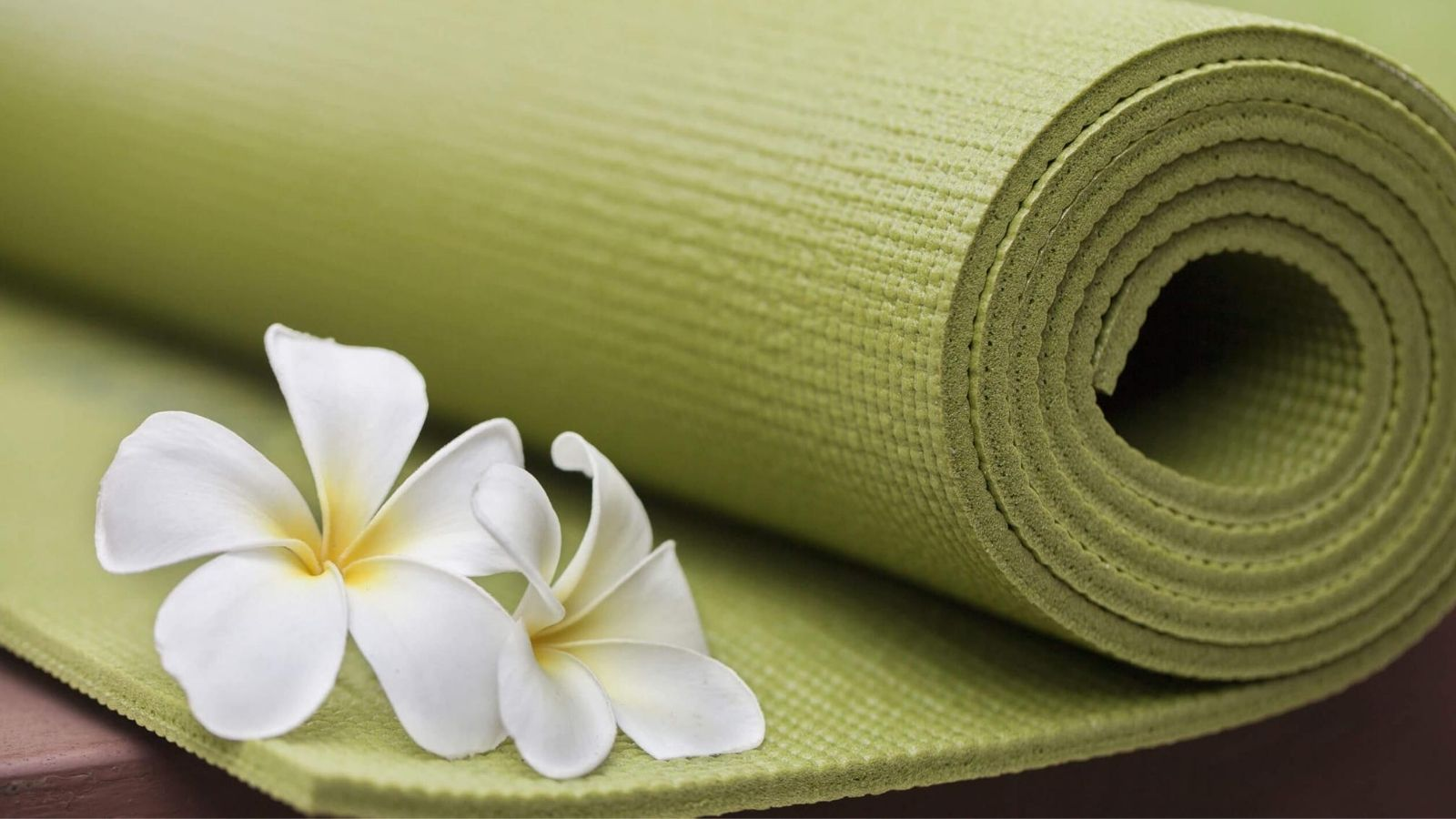 Studio Yoga, Pilates si Barre