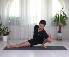 Hip-Opening-Yoga-class