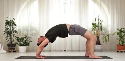 Easy-Back-Bending-Yoga