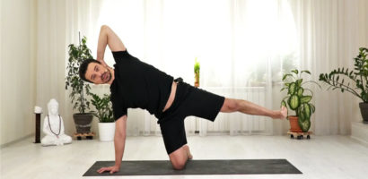 Clasa-Pilates-full-Body