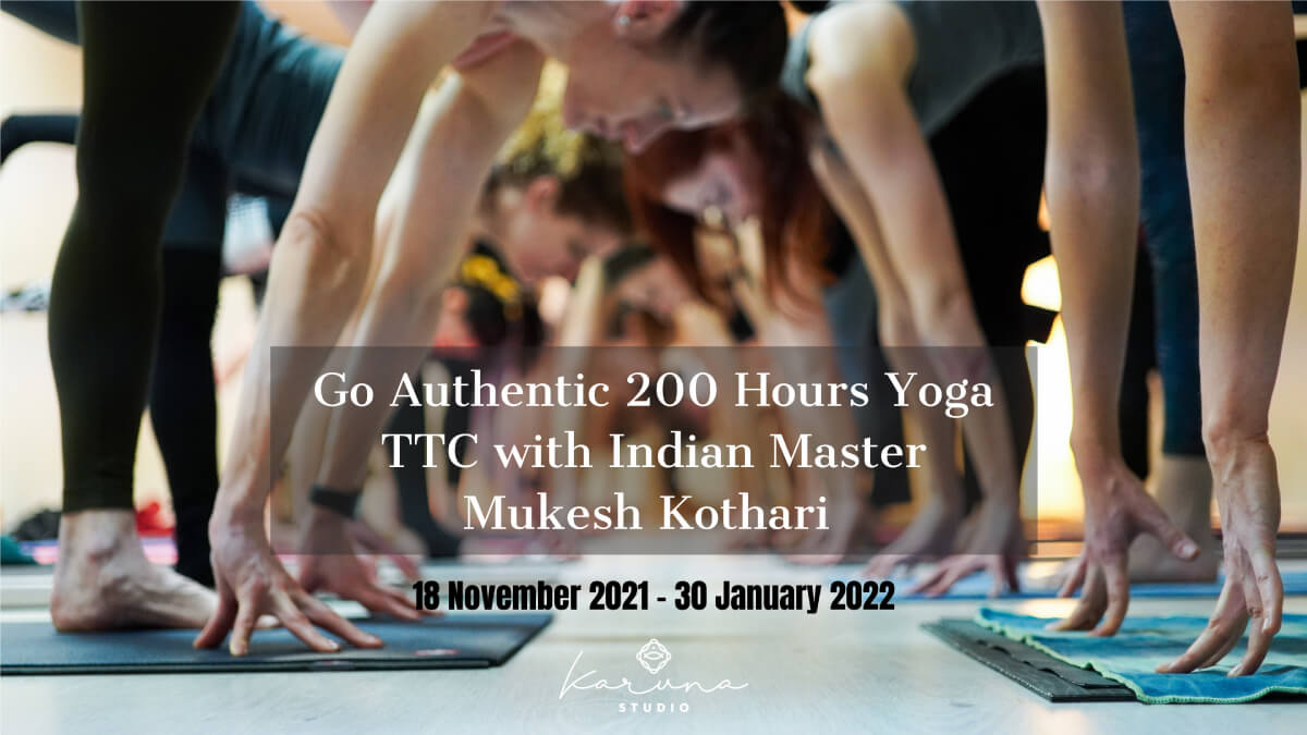 Curs-Yoga---Teacher-Training---Karuna-Studio